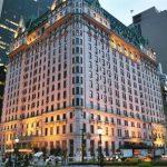 美和ロック(miwa)ホテル錠のご案内、写真はニューヨークのホテルです。俺の合鍵。