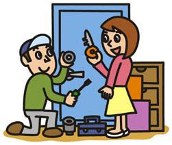 福山雅治、吹石一恵さん夫婦宅のマンションに不法侵入した管理会社のパート女性を逮捕。俺の合鍵。