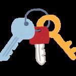 福山雅治宅コンセルジュの侵入事件でなぜ合鍵を支えたのか俺の合鍵。