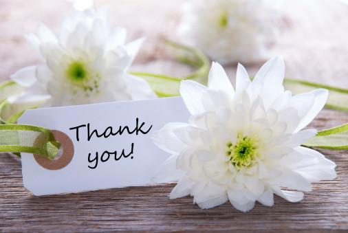 """ありがとうの反対の意味を知るともっと好きになる""""ありがとう""""俺の合鍵。"""
