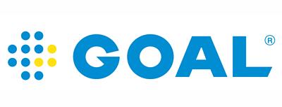 ゴールのロゴ