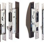 PSSL09-1LS2美和ロック/miwa・ミワの鍵、引戸錠の鍵、合鍵、純正キー、スペアキーは俺の合鍵へ。