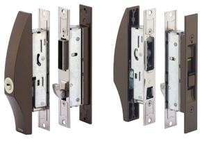 PSSL09-1LSシリーズ美和ロック株式会社miwa・ミワの鍵、引戸錠の鍵、合鍵、純正キー、スペアキーは俺の合鍵へ。