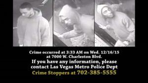 泥棒に入ったタコス店オーナーさんが防犯カメラに映った映像を店舗のCMに使った画像が話題に。俺の合鍵。