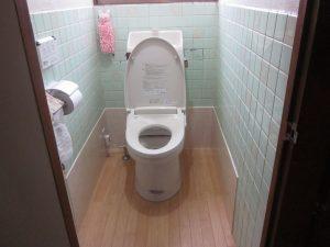 トイレに隠しカメラを設置した男は200万の示談金を払った。俺の合鍵では、鍵、合鍵、ディンプルキーも注文して作ることができる。