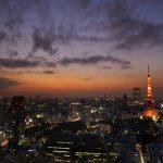 住んでみたい東京の街ランキング。東京で合鍵作るなら俺の合鍵。