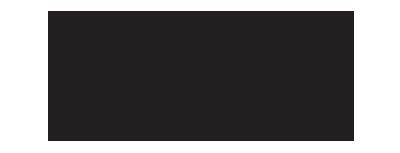 ユーシン・ショウワのロゴ