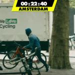 盗難・自転車盗難・防犯登録・ロック・合鍵・俺の合鍵・スペアキー・ディンプルキー・