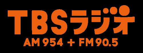TBSラジオ・・カギ番号・カギ番号はあなたの家のパスワード・俺の合鍵・テレビ