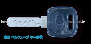 家研・kakenの合鍵・新カギ・合鍵・俺の合鍵・カギ番号はあなたの家のパスワード・カギ番号・