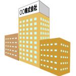 住宅ロックメーカー・合鍵・俺の合鍵・新カギ・安い・時間・価格・値段・miwa/goal