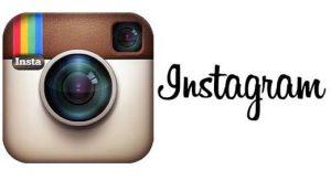 Instagram・インスタグラムに合鍵の写真は載せないでください・俺の合鍵・カギ番号・新カギ・値段、価格も安く合鍵できます。カギ・鍵無くした