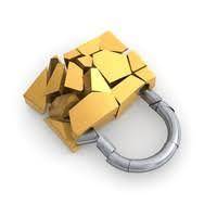 鍵が壊れた写真・鍵番号・新カギ・俺の合鍵・カギ番号はあなたの家のパスワード
