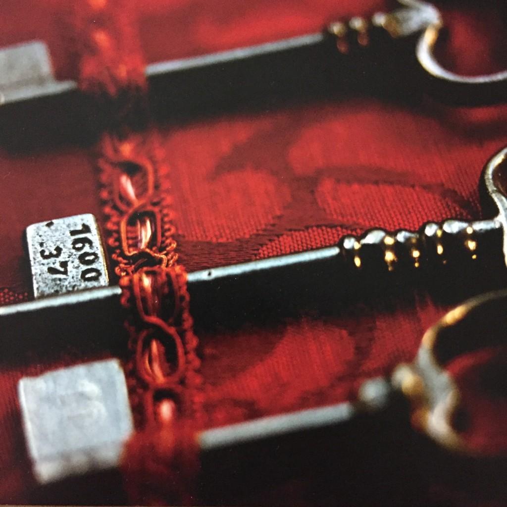 鍵番号はあなたの家のパスワード・カギ番号・カギ・合鍵・新カギ・俺の合鍵