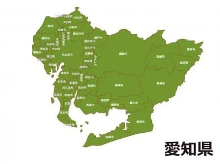 愛知県の対面式店舗で作れる合鍵屋さんに行くときは、作る合鍵をご持参ください。合鍵・合い鍵・あいかぎ・アイカギ・AIKAGIを作るなら値段・価格も安い俺の合鍵へ。