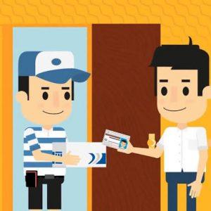 合鍵・合い鍵・あいかぎ・アイカギ・AIKAGI・ディンプルキーの合鍵を注文するなら俺の合鍵が値段・価格も安く大変便利です。