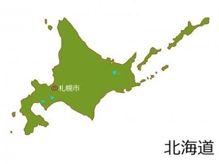 北海道(札幌)で合鍵作成するには?合鍵本体をご持参してください。合鍵・合い鍵・あいかぎ・アイカギ・AIKAGI・俺の合鍵・カギ番号はあなたの家のパスワード