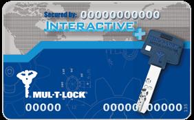 マルティロック・マルチロック・新カギ・俺の合鍵・mul-t-lockの合鍵・鍵番号はあなたの家のパスワード