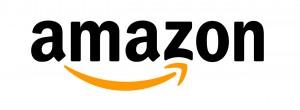 Amazonでカンタン決済