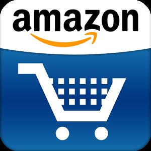 Amazon決済で俺の合鍵のスペアキーと純正キーを注文