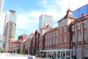 東京駅は、東海道新幹線、東北新幹線の発着点となります。合鍵制作・合鍵作成・スペアキー作成は値段・価格・金額も安い俺の合鍵へ。