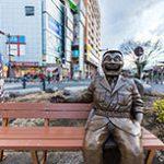 東京都葛飾区の亀有駅前。合鍵制作・合鍵作成・ディンプルキー制作・スペアキー制作するなら全国配送料無料の俺の合鍵。値段・価格・金額も安い俺の合鍵。