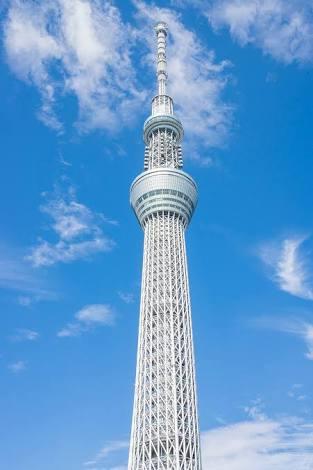 東京都墨田区の観光スポット、東京スカイツリーは世界的に有名です。合鍵制作・合鍵作成・ディンプルキー作成・スペアキー作成は値段・金額・価格の安い・全国配送料無料で自宅に合鍵宅配、俺の合鍵。