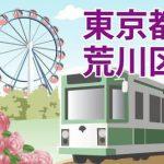 東京都荒川区の東部には隅田川が流れます。合鍵作成・合鍵制作・ディンプルキー作成・スペアキー作成・値段、金額、価格の安い俺の合鍵は全国配送料無料です。カギ番号は他人に絶対に見せないで。