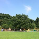 神奈川県川崎市麻生区王禅寺ふるさと公園。合鍵作成・合鍵制作・ディンプルキー作成・スペアキー作成・値段・価格・