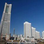 横浜市中区の横浜ランドマークタワー。合鍵作成・合鍵制作・ディンプルキー作成・スペアーキー作成するなら、価格・値段・金額も安く全国配送料無料、ネット注文の俺の合鍵。カギ番号は他人に見せてはいけません。