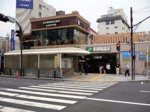 JR市ヶ谷駅・東京メトロ市ヶ谷駅。俺の合鍵。対面式店舗へ合鍵作成する場合には鍵本体をご持参ください。合鍵制作・合鍵作成・ディンプルキー作成・スペアキー作成は値段・価格・金額の安い俺の合鍵。カギ番号は他人に見せないでください。