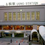 JR上野駅・新幹線・東京メトロ上野駅。合鍵作成・合鍵制作・スペアキー作成・ディンプルキー作成する場合には必ず合鍵本体をご持参ください。鍵番号はあなたの家のパスワード。