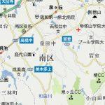 大阪府堺市南区で合鍵制作・合鍵制作・ディンプルキー作成・スペアキー作成・純正キー作成するには必ず鍵本体をご持参ください。