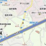 中区(大阪府堺市)で合鍵制作・合鍵制作・ディンプルキー作成・スペアキー作成・純正キー作成するには必ず鍵本体をご持参ください。