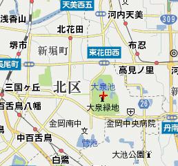 大阪府堺市北区で合鍵制作・合鍵制作・ディンプルキー作成・スペアキー作成・純正キー作成するには必ず鍵本体をご持参ください。