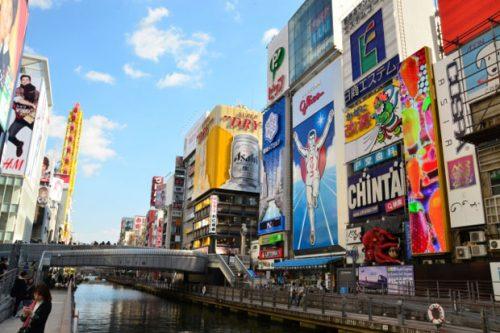 大阪市中央区で合鍵制作・合鍵制作・ディンプルキー作成・スペアキー作成・純正キー作成するには必ず鍵本体をご持参ください。