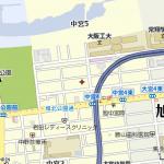 大阪府大阪市旭区で合鍵制作・合鍵制作・ディンプルキー作成・スペアキー作成・鍵複製・純正キーお取り寄せ作成するには必ず鍵本体をご持参ください。