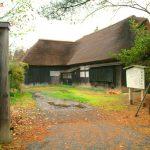 秋田県山本郡三種町の周辺で合鍵・スペアキー・ディンプルキー作るなら、店舗に行かなくてもネット注文できる【俺の合鍵】テレビでおなじみ