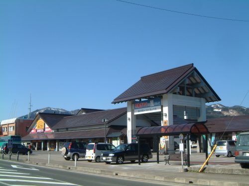秋田県鹿角市の周辺で合鍵・スペアキー・ディンプルキー作るなら、店舗に行かなくてもネット注文できる【俺の合鍵】テレビでおなじみ