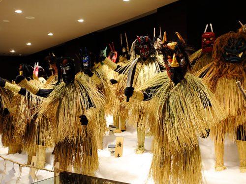 秋田県男鹿市の周辺で合鍵・スペアキー・ディンプルキー作るなら、店舗に行かなくてもネット注文できる【俺の合鍵】テレビでおなじみ