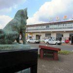 秋田県大館市の周辺で合鍵・スペアキー・ディンプルキー作るなら、店舗に行かなくてもネット注文できる【俺の合鍵】テレビでおなじみ