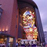 青森県五所川原市の周辺で合鍵・スペアキー・ディンプルキー作るなら、店舗に行かなくてもネット注文できる【俺の合鍵】テレビでおなじみ