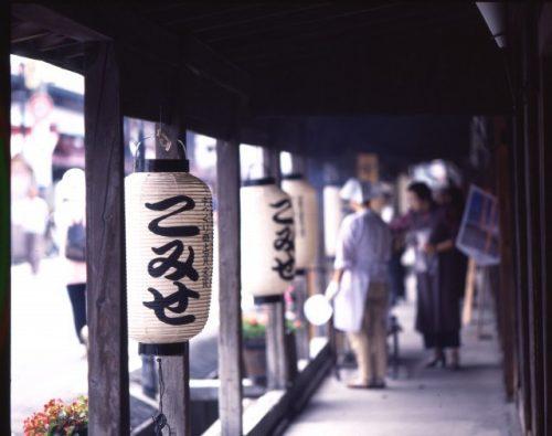 青森県黒石市の周辺で合鍵・スペアキー・ディンプルキー作るなら、店舗に行かなくてもネット注文できる【俺の合鍵】テレビでおなじみ