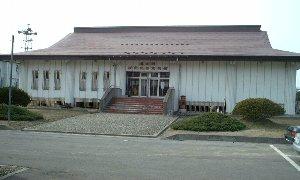 秋田県南秋田郡井川町の周辺で合鍵・スペアキー・ディンプルキー作るなら、店舗に行かなくてもネット注文できる【俺の合鍵】テレビでおなじみ