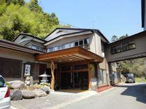 福島県広野町の周辺で合鍵作成・合鍵お取り寄せをする場合には俺の合鍵が人気!!合鍵ネット注文送料無料俺の合鍵テレビでおなじみ。