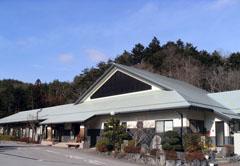 福島県南相馬市の周辺で合鍵作成・合鍵お取り寄せをする場合には俺の合鍵が人気!!合鍵ネット注文送料無料俺の合鍵テレビでおなじみ。