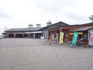 新潟県燕市で、ディンプルキーを作りたい、合鍵を作りたい場合には、精度の高い純正の鍵、【新カギ】をご持参してお近くの店舗でお作りください。ネットで注文する間合いには俺の合鍵で注文を。