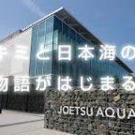 新潟県上越市のどこで作成できるの?!合鍵・ディンプルキーならネット注文俺の合鍵。