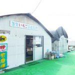 栃木県芳賀郡芳賀町で合鍵作成・ディンプルキーを作る場合にはメーカーロゴ刻印の新カギをご持参ください。俺の合鍵