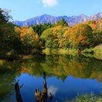 長野県下水内郡栄村で、合鍵作りたい・ディンプルキー作成したい・純正キー作りたい場合には、【俺の合鍵】でも合鍵ネット注文できます。